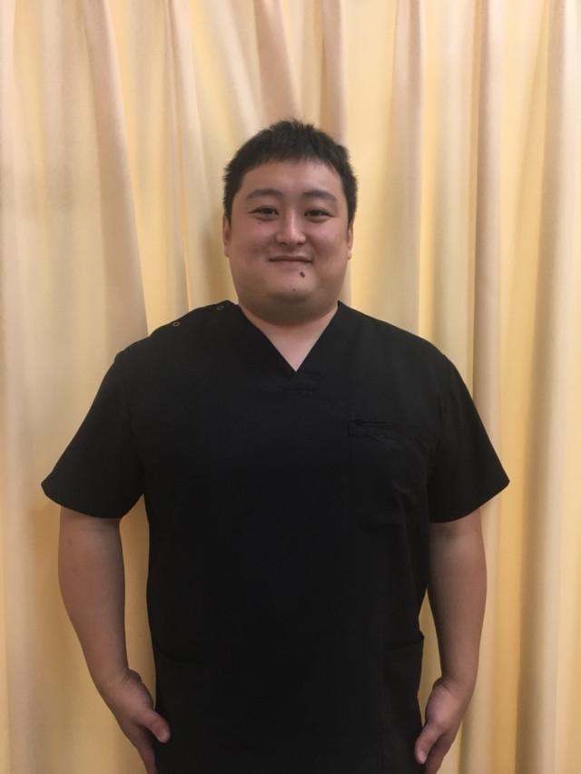 松川 優介(まつかわ ゆうすけ)