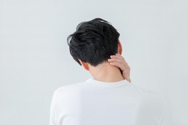 一般的なストレートネックの治療法は?
