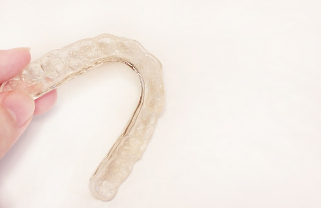 顎関節への一般的な治療法は?