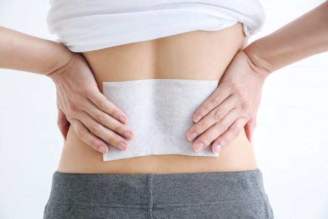 一般的な産前産後の腰痛への対処法は?