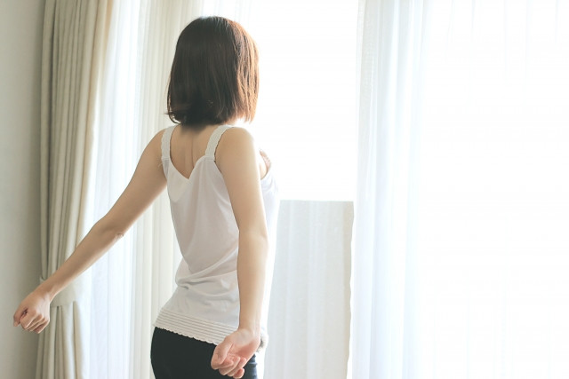 生理痛を改善し、毎月の不調から解放されましょう